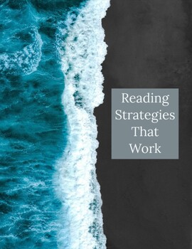 Reading Strategies That Work