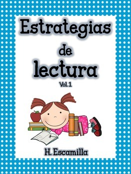 Reading Strategies and Literacy in  - Volume 1
