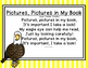 Reading Strategies Song Posters {Singing} Decoding in Kind