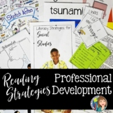 Reading Strategies for Social Studies Online Professional