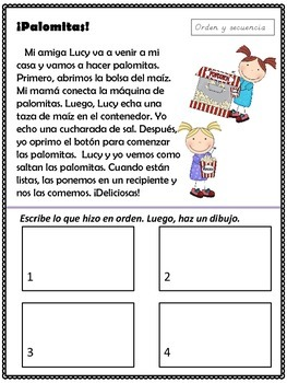 Reading Strategies and Literacy in Spanish - Volume 3