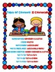 Reading Strategies/Estrategias de Lectura Bilingues (ENGLISH/SPANISH) Bundle