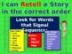 "CC Reading Strategy Anchor Charts Bundle w/ ""mini"" Guides"