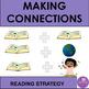 Reading Strategy Bundle