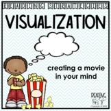 Reading Strategy Lesson: Visualization