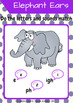 Reading Strategy Posters ~ 12 decoding strategies