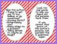 Reading Strategy Posters*8 Comprehension Strategies*1 Poster & 2 Minis Each