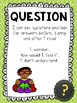 Reading Strategy Posters - Reading Comprehension Posters - Reading Strategies