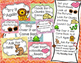 Reading Strategy Posters and Student Bookmarks