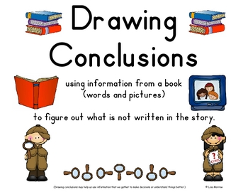 Reading Strategy and Comprehension Skills Posters