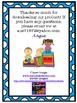 Reading Street 1st Grade Decodable Stories (Unit 1)