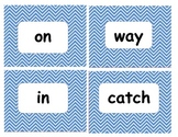 Reading Street 1st grade- Word Wall Words