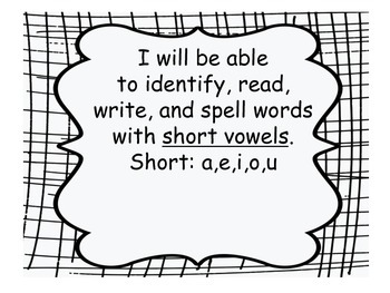 Reading Street 2008 grade 2 objectives & standards (units 1-6) Comic Sans font