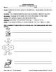 Reading Street Vocabulary   Unit 3 Grade 3