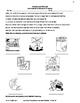 Reading Street Vocabulary  Unit 4 Grade 3