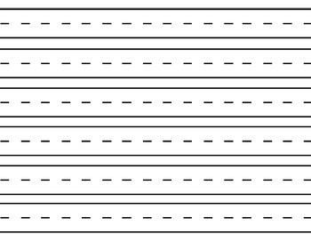Reading Street 2013 Spelling Lists and Bonus Craft (Unit 1, 6 weeks)