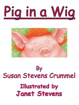 Reading Street 2013 Unit Theme and Story Titles First Grade
