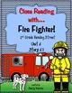 Reading Street 2nd Grade Close Reading Unit 5 2013 Bundle!