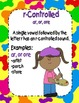Reading Street 2nd Grade Unit 2 Poster Pack Tara and Tiree