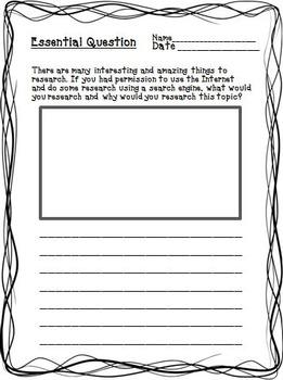 Reading Street 2nd Grade Unit 3 Supplemental Materials