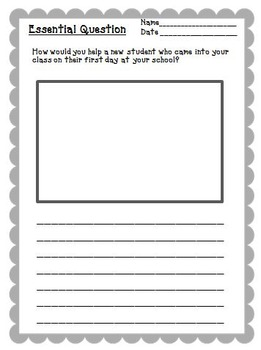 Reading Street 2nd Grade Unit 4 Supplemental Materials 2008 version