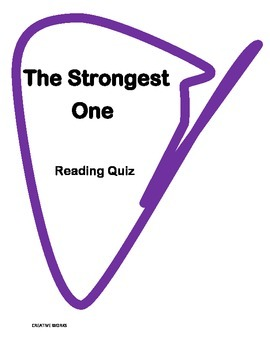Reading Street 2nd Grade Unit One Reading Comprehension Qu
