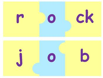 Reading Street 2nd grade Unit 1 Week 1 The Twin Club Spelling Puzzle
