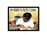 Reading Street 3.1.5 My Rows and Piles of Coins Powerpoint