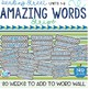 Reading Street 3rd Grade 2013 Focus Wall Posters Unit 1-6 BUNDLE
