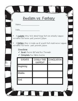 Reading Street 3rd Grade Unit 1 Skill Sheets