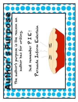 Reading Street 3rd Grade Unit 2 Review: Penguin Chick, I Wanna Iguana...