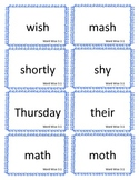 Reading Street, 3rd Grade, Unit 3 Station Cards
