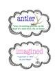 Reading Street 3rd Grade: Unit 3 Week 2 Vocabulary