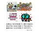 Reading Street 4th Grade ~ Coyote School News Literature Packet