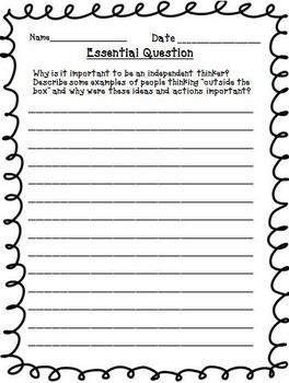 Reading Street 5th Grade Unit 4 2008 version of Supplemental Materials
