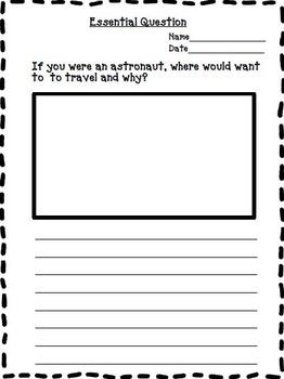 Reading Street 5th Grade Unit 5 Supplemental Materials Common Core 2013