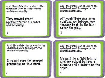 Reading Street 5th Grade Unit 6 Supplemental Materials Common Core 2013