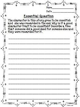 Reading Street 5th Grade Units 1-2-3 2008 Supplemental Materials Bundle