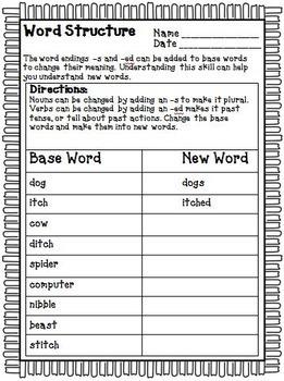 Reading Street 5th Grade Units 4-5-6 Bundle Supplemental Materials