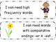 Reading Street A Weed is a Flower Unit 3 Week 5 Differentiated 2nd Grade