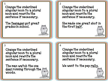Reading Street 3rd Grade Unit 2 Supplemental Materials Common Core 2013