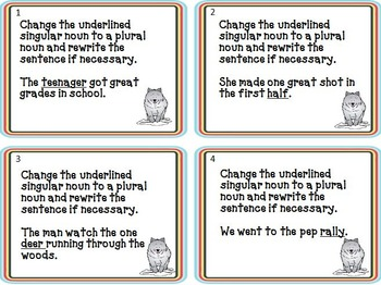 Reading Street 4th Grade Unit 2 Supplemental Materials Common Core 2013