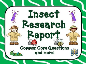 Reading Street 5th Grade Unit 4 Supplemental Materials Common Core 2013