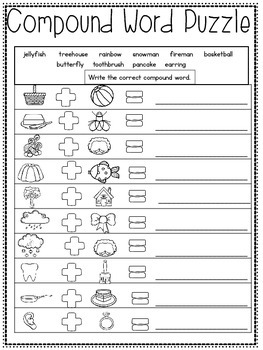Reading Street, Anansi Goes Fishing, 2nd Grade, Centers and Printables