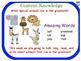 Animal Babies in Grasslands Flipchart Days 1-5 (Reading Street)