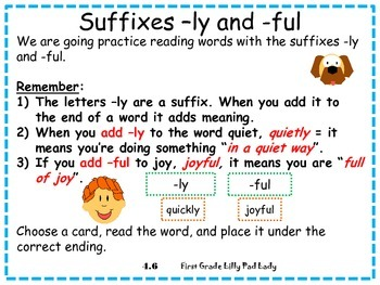 Reading Street Centers and Printables  (Henry and Mudge)