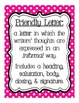 Reading Street Common Core 2013 Focus Board Posters: 4th Grade Unit 1 Week 4
