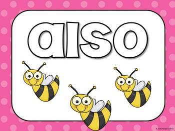 Reading Street Common Core Honey Bees Centers Unit 2 Week 6