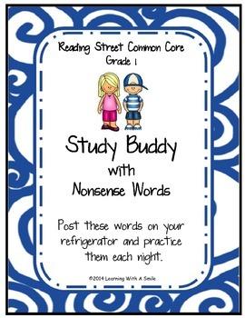 Reading Street First Grade Spelling, Amazing, HF, Story, N