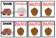 Reading Street: Dot & Jabber  4-in-1 Spelling and HFW Games
